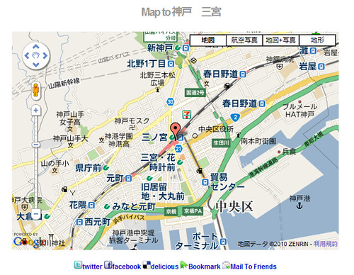 Map.to
