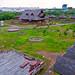 Taman Wisata Alam (TWA) Angke Kapuk