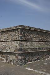 teoihuacan-2