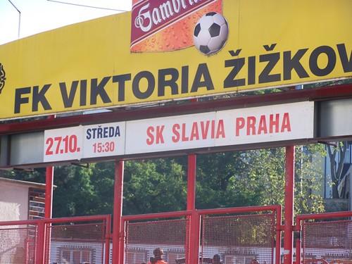 5130776215 8e8658a0c8 Stadions en wedstrijd Praag