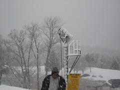 Snow Pics 2010 002