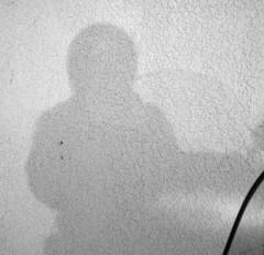 picnik shadow
