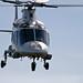 Ibiza - Helicoptero  IB Salud  -9-