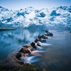 Landmannalaugar photo by KristjánFreyr