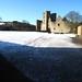 Ludlow Castle III