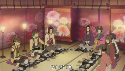 Hakuouki epi.08-047.JPG