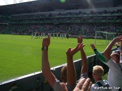 4871622935 9a4423346f FC Groningen   Ajax 2 2, 8 augustus 2010