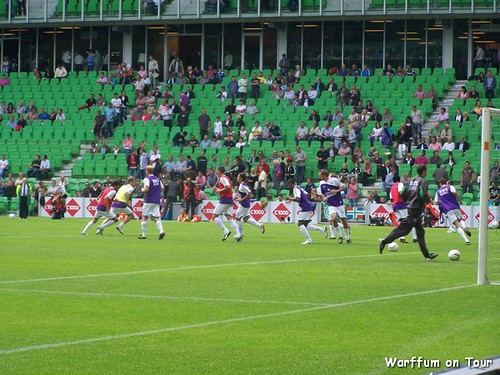 4872237984 697370e3bd FC Groningen   Ajax 2 2, 8 augustus 2010