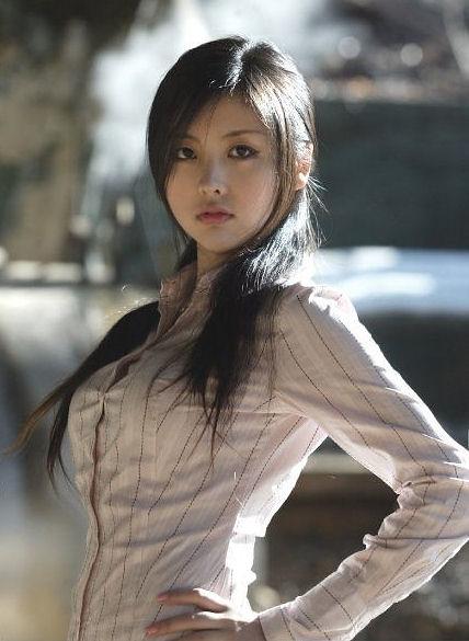 Yanni Wang (15)