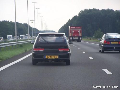 4889882493 fe3192b2f1 AGOVV Apeldoorn   Fortuna Sittard 3 1, 13 augustus 2010