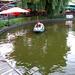 Boat VII
