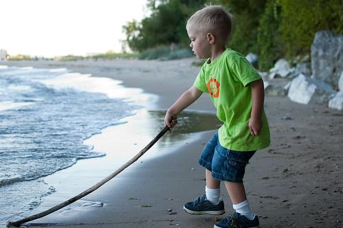 Beach_Aug27-9691