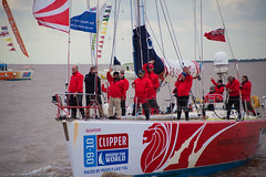 Clipper Race 2010-6205