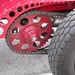 Gears: 1915 Van Blerck Special Speedster