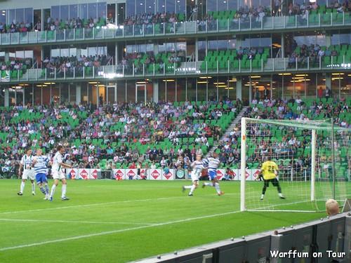 4915547873 c95ea7da6c FC Groningen   De Graafschap 2 1, 21 augustus 2010