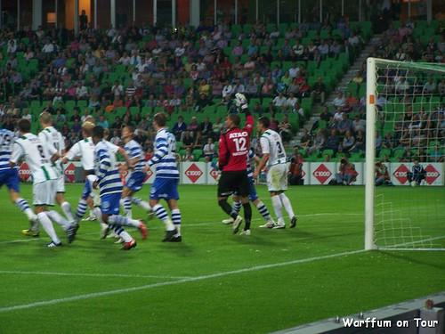 4916149982 4fea9814b9 FC Groningen   De Graafschap 2 1, 21 augustus 2010