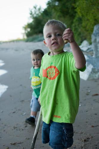 Beach_Aug27-9685