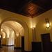 inside rådhuset 01