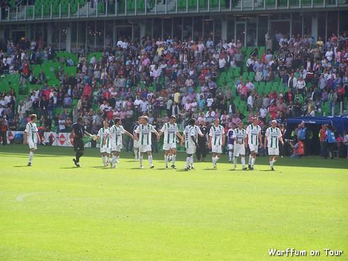 4871623215 92c55cf5d6 FC Groningen   Ajax 2 2, 8 augustus 2010