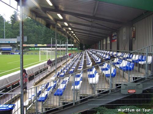 4889880717 df9a279743 AGOVV Apeldoorn   Fortuna Sittard 3 1, 13 augustus 2010