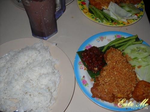 DSCN1074 [eatz.me]