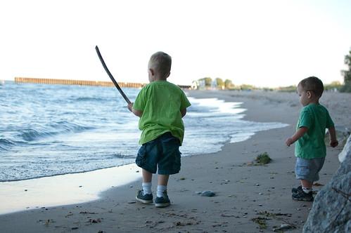 Beach_Aug27-9679