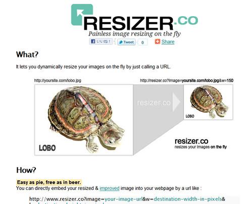 Resizer.co