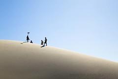Dune photo by Typemutha