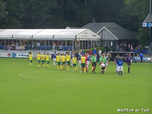 4890475032 1cb1441494 AGOVV Apeldoorn   Fortuna Sittard 3 1, 13 augustus 2010
