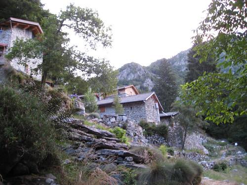 Alpe Pianlin