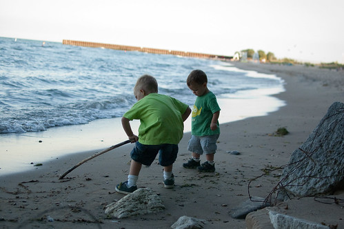 Beach_Aug27-9675