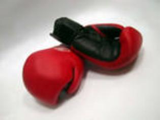 новости бокса boxday.ru
