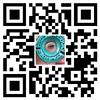 5439333245_d69e3378da_t