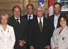 Entente Canada-Québec – Initiatives de création d'emplois pour le secteur forestier