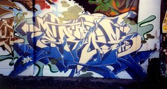 EROS IA 2001 photo by -EROS-