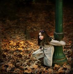 Fairy tale photo by 'J'