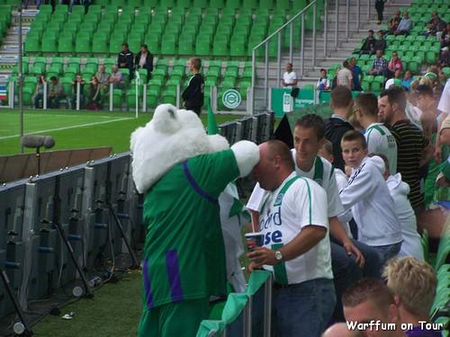 4915550813 5ae246b0ea FC Groningen   De Graafschap 2 1, 21 augustus 2010