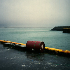 Akranes photo by stefthor