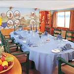 Napoleon-diningroom