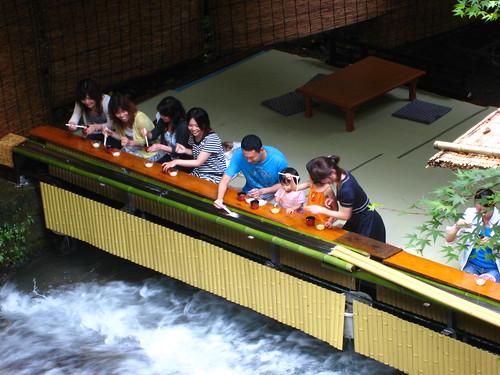 20070716 貴船@京都