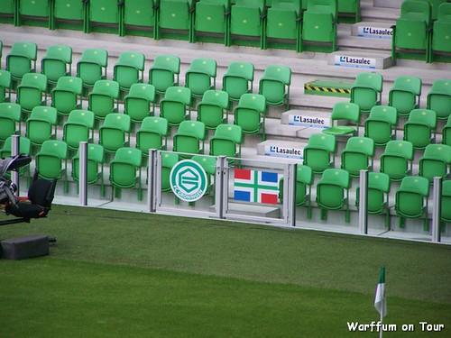 4872241172 3e5c89c65f FC Groningen   Ajax 2 2, 8 augustus 2010