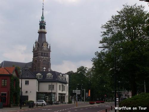 4889882243 223da1e275 AGOVV Apeldoorn   Fortuna Sittard 3 1, 13 augustus 2010