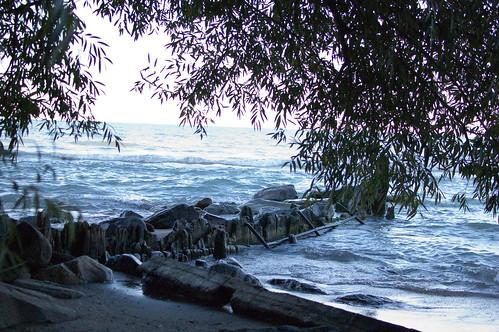 Beach_Aug27-9603
