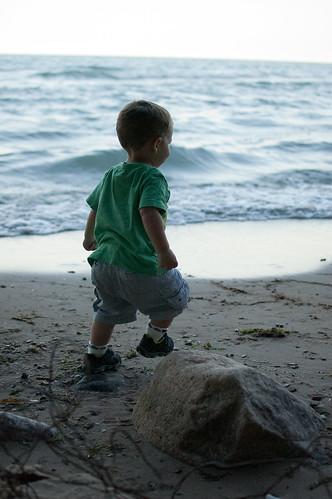 Beach_Aug27-9674