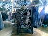 4828145704_c3b796acf8_t