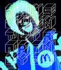 4860916379_b88402126c_t