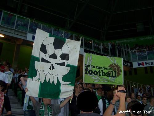 4916150402 9cae4d45be FC Groningen   De Graafschap 2 1, 21 augustus 2010