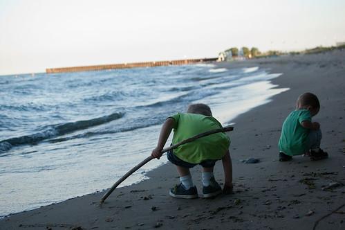 Beach_Aug27-9678