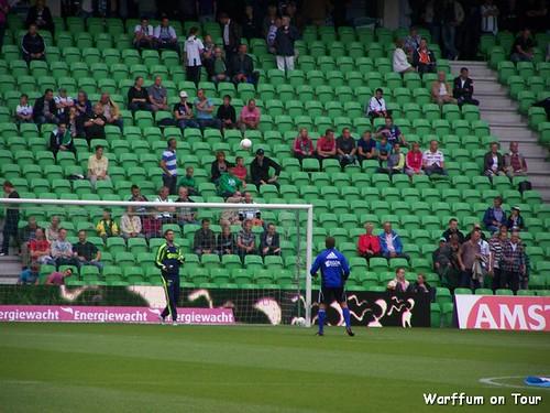 4872239690 f0b5f5c7f0 FC Groningen   Ajax 2 2, 8 augustus 2010