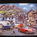 Lake District Jigsaw II